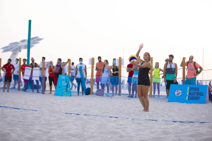 Luvannor Kite Beach Sports Week
