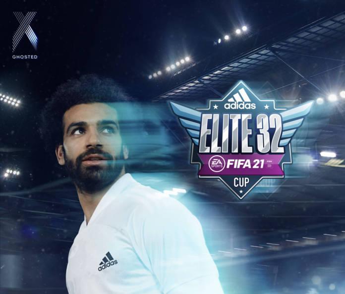 adidas FIFA 21