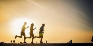 Dubai Run 2020