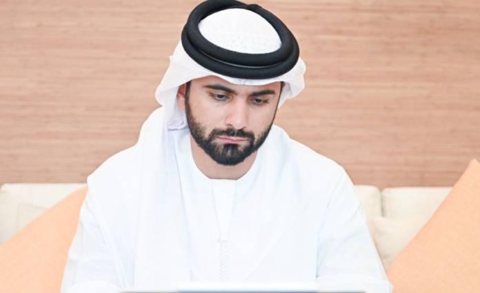Mansoor bin Mohammed