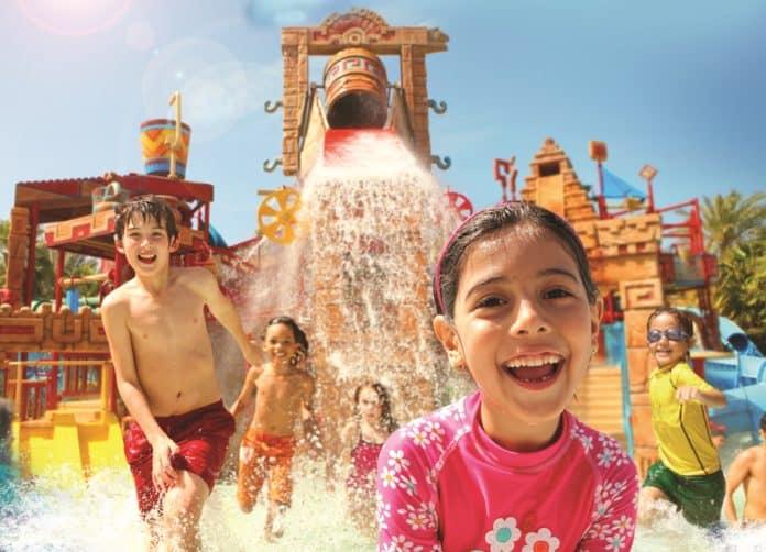 Dubai's must-visit attractions